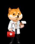 Jinghy's avatar