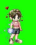 babib123's avatar