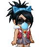 Xx_lily_babe_xX's avatar