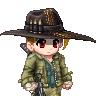 gozavill's avatar