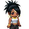 saikoniichan's avatar