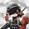 Killertriforce007's avatar