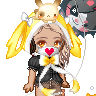 .+.rejected.teddy.+.'s avatar