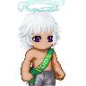 Lustbaby's avatar