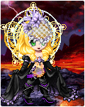 dragon_fire_313's avatar