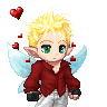 Tyrehven's avatar