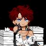 zealot neo's avatar