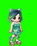 1Candies1's avatar