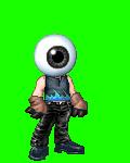 big eye bye's avatar