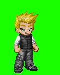 toomy_1's avatar