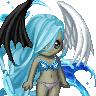 KikuMizu's avatar