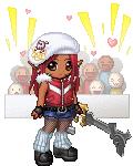 spinelie's avatar
