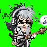 _sHaDeS_oF_ gRaY_'s avatar