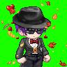 SunR1dER91's avatar