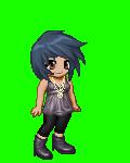 xheartjonasbrothersx's avatar