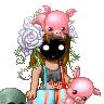 chrisha07's avatar