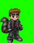 kingofkings316's avatar