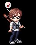 make art and music's avatar