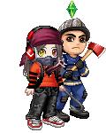 RyuCat's avatar
