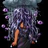 Jisano's avatar