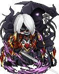 Sephiroth helios's avatar