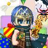 angelus696's avatar