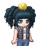 Ravenna Viridian's avatar