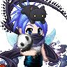 [Azure.Blue]'s avatar