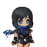 Anime and Art Fan's avatar