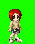 smallville_queen's avatar