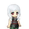 Kakashi Blueberry Waffle's avatar