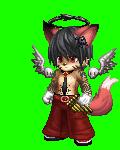 Prince Foxeh