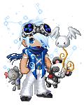 CookieAddictChris's avatar
