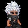 Christian The Merciless's avatar