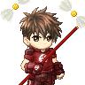ReyRaphael's avatar