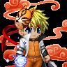 XRockManZeroX's avatar