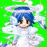 ashlynn3mari3's avatar