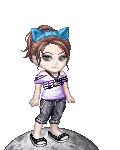 Dancin In Heaven's avatar