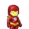 GuruLazer's avatar