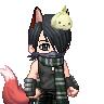 Kitsune_Insano's avatar