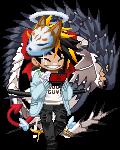 ArticRainer's avatar