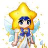 felisdomesticus's avatar