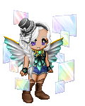 ILuvR0L0S's avatar