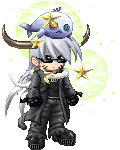 bael-the-unholy's avatar