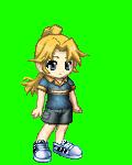 charity101's avatar