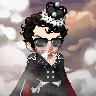 Badger Wrestler's avatar