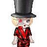 xxMAYDAYPARADExx's avatar