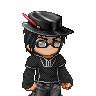 MrStingyJr's avatar