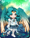 asocialdevice's avatar