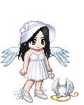 Yui Nakahara's avatar